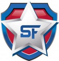 Star Fantasy Leagues Review