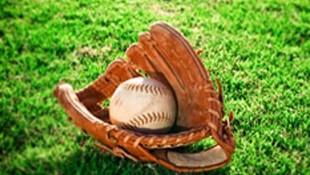 Daily Fantasy Sports MLB Picks and Previews – May 23