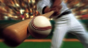Daily Fantasy Sports Picks and Previews - May 17