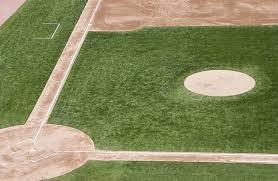 Daily Fantasy Sports MLB Picks and Previews for May 29