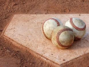 Daily Fantasy Sports MLB Picks and Previews for May 20