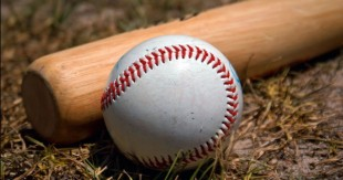 Daily Fantasy Sports MLB Picks, Previews – May 15