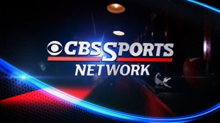 CBS Sports Getting Into the Daily Fantasy Sports Game?