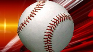 DFS911.com has what we believe should be some hot daily fantasy sports picks for Wednesday's MLB games.