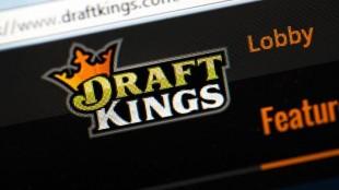 DraftKings Boosts Lobbying Efforts