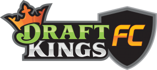 DraftKings Euros $10K Striker Contest With $10K Guaranteed