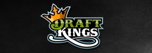 DraftKings $3M Fantasy Golf Millionaire – The Open 2016