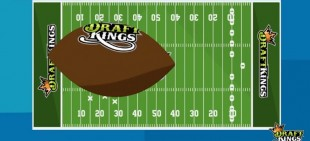 DraftKings Employee Wins Big on FanDuel: How Could This Be?