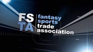 FSTA Gets Subpoenaed by Florida Prosecutor