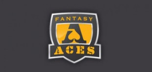 FantasyAces Wants to Become Daily Fantasy Sports Powerhouse