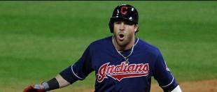 Daily Fantasy Sports MLB Picks for Tuesday June 2