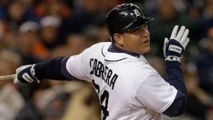 Daily Fantasy Sports MLB Picks, Previews