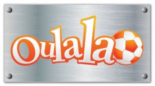 Thomas Somach Interview With Oulala.com CEO Valery Bollier