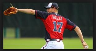 Daily Fantasy Sports MLB Picks, Previews - May 11