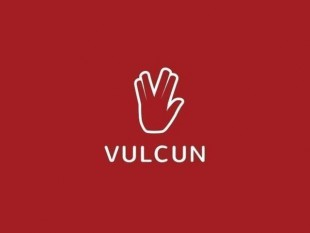 Vulcun Daily Fantasy eSports Investment Funding Report