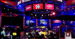 Following a probe by a handful of U.S. states as to whether Daily Fantasy Sports constitutes illegal gambling, DraftKings has begun to distance itself from partnerships that may otherwise imply such ties.