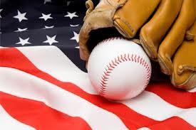 FanDuel Daily Fantasy Baseball Plays – Pitchers - May 10