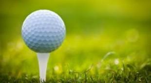 DraftKings PGA $160K Fairway $160,000 Guaranteed