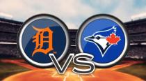 Tigers vs. Blue Jays: Hitting Bonanza This Series?